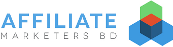 Affiliate Marketers BD